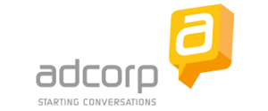adcorp